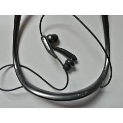 Samsung Bluetooth Headset...
