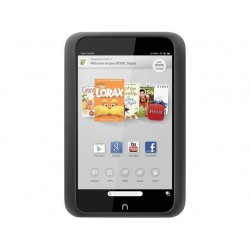 Barnes & Noble NOOK HD...