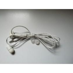 LG Stereo In-ear headset...