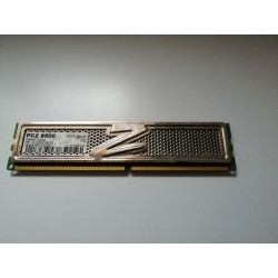 Hitachi 82,3GB pc harde schijf