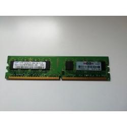 Samsung 1GB DDR2...