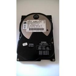FUJITSU MPA3017AT 1,7 GB