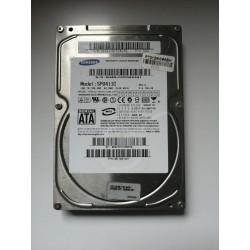 Samsung SpinPoint PL40 40GB