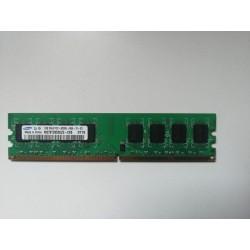Samsung M378T2953EZ3-CE6 1 GB