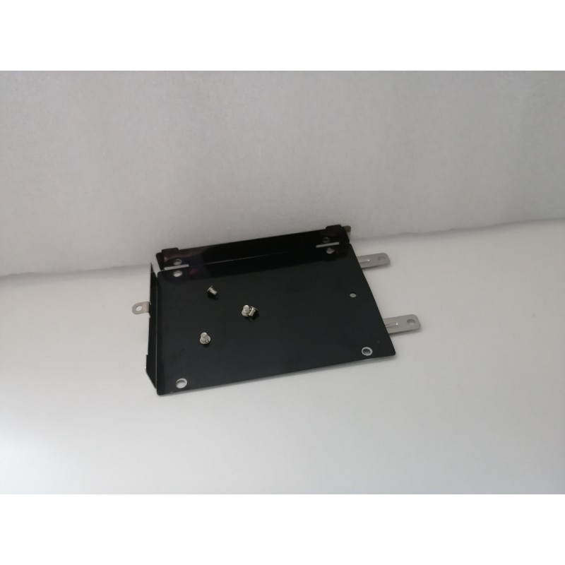 Toshiba Satellite P100 276 HDD CADDY