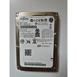 Fujitsu MHW2120BH 120GB...