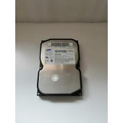 Samsung Spinpoint  SV1022D...