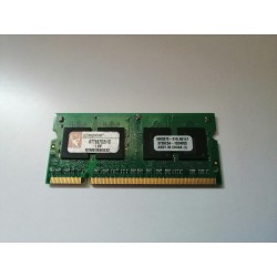 Kingston KTT667D2/1G DDR2...