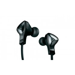 Monster DNA in-ear...