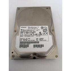 Hitachi HDS728080PLAT20...