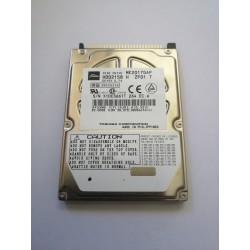 Toshiba MK2017GAP 20GB IDE
