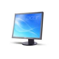 "Acer B173Bymdh 17""TFT monitor"