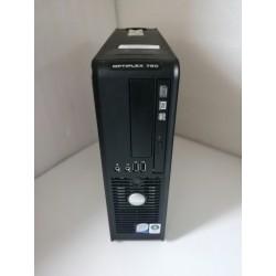 Dell OptiPlex 760 SFF  -...