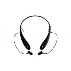LG BT Stereo Headset zwart