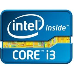 Intel Core i3 2100 processor