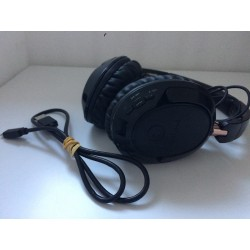 Philips SHB7250 Bluetooth...