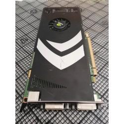 Nvidia Geforce 8800 GT...