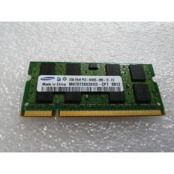 Samsung M470T5663EH3-CF7...