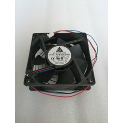 DC Brushless Fan AFB1212HHE