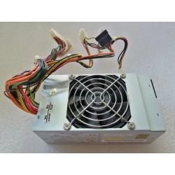 Voeding Mini-ITX FSP 250W...