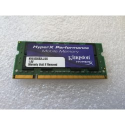 Kingston HyperX Performance...