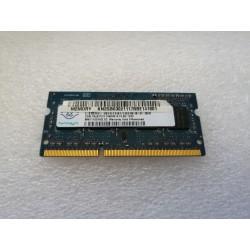 Nanya NT2GC64B88B0NS-CG...