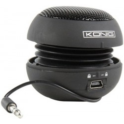 Konig electronic MP3-SP17...