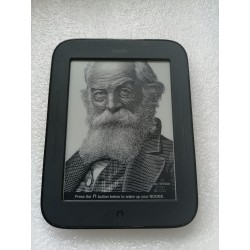 Barnes & Noble Nook BNRV300...