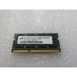 Micron MT16JSF25664HY-1G1D1...