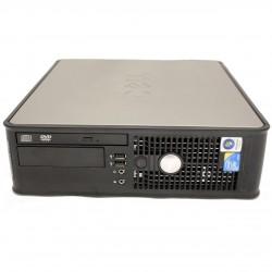 Dell Optiplex 760 SFF Core...