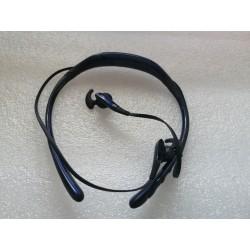Samsung Level U Bluetooth...