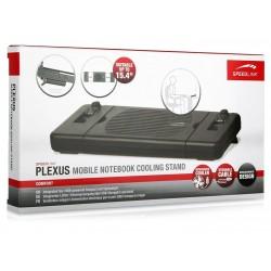 Speedlink Plexus Mobile...