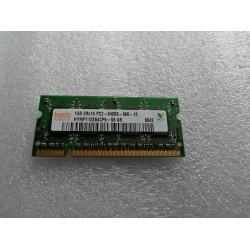 Hynix HYMP112S64CP6-S6 AB...