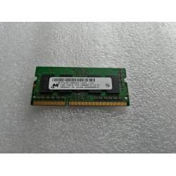 Micron MT4JSF12864HZ-1G4D1...