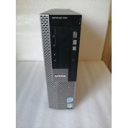 DELL Optiplex 960 USFF met...