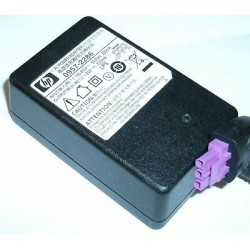 HP 0957-2286 printer adapter