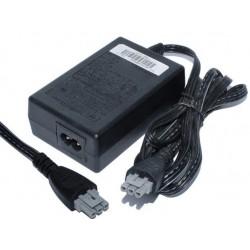 HP 0957-2231 printer adapter