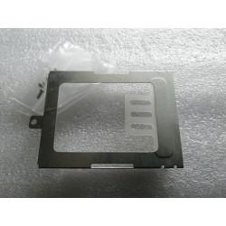 Toshiba harde schijf caddy Tecra A2 Satellite A50/A55