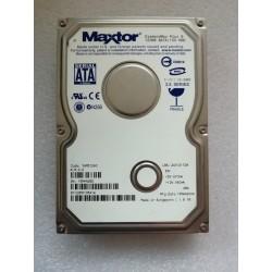 Maxtor DiamondMax Plus 9 120GB