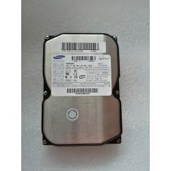 Samsung Spinpoint  SV0602H...