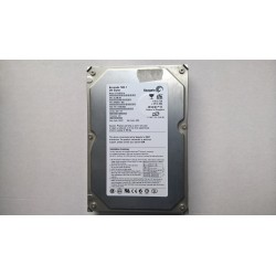 Seagate Barracuda 7200.7...