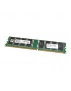 Computer DDR RAM-Geheugen