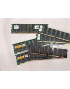 Computer SDRAM geheugen