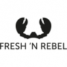 Fresh 'n Rebel