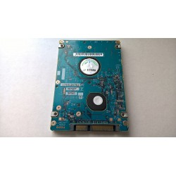 Kingston KTH-D530/1G 1GB gebruikt pc geheugen