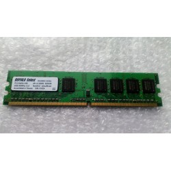 Nvidia Geforce FX5500 256MB 128-bit DDR