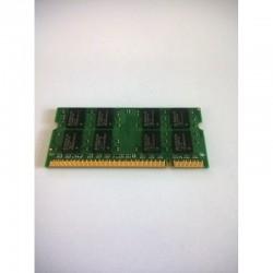 ATI Radeon 9250 128MB AGP