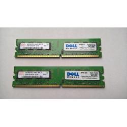 MSI NX8600GTS T2D256E-HD-OC