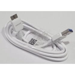 Kingston geheugenkit  KTH-ZD8000A/1G geschikt voor HP/Compaq