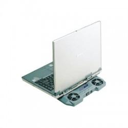 Kingston KVR8000D2S6/2G 2GB
